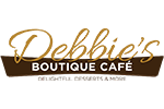 Debbie's Boutique Cafe