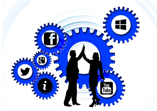 7 Tips for Small Business Social Media Marketing Success