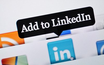 LinkedIn Notes Feature:  Perfect Tool for Networking