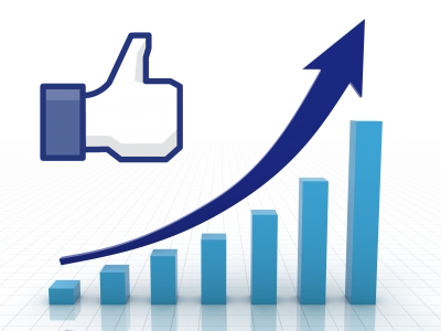 Paid Advertising on Facebook: Is it the Right Option for Your Small Business?