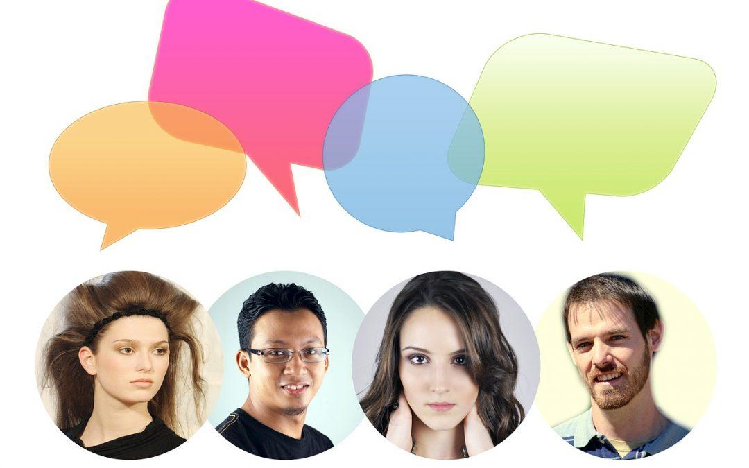 Social media Enagagement
